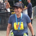 Linda McLean – Red 12:00 – 12:30 Pace Coach